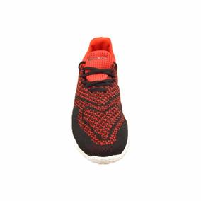 Zapatos Deportivos Para Caballeros Runner Athletic
