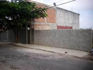 Terreno Para Venda Por R$170.000,00 - Guaianases, São Paulo / Sp - Bdi23564