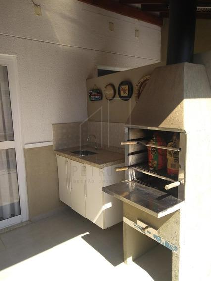 Casa À Venda Em Jardim Interlagos - Ca002065