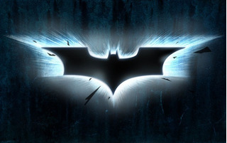 Trilogía Batman El Caballero De La Noche Casi Nuevo Z/ Sur