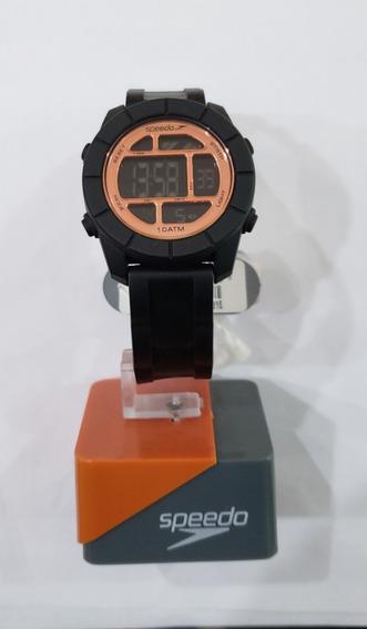 Relógio Speedo