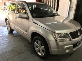 Suzuki Grand Vitara 2.4 J3 4x4 Full