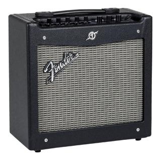 Amplificador Fender Guitarra Mustang I (v2) 120v