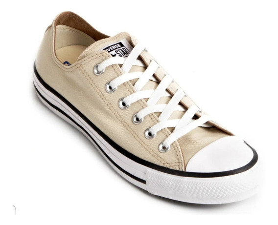 Tênis All Star Converse Super Oferta De Natal 30% Off