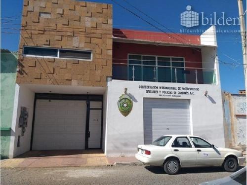 Departamento En Renta Barrio De Tierra Blanca