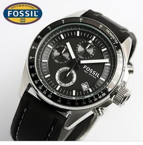 Relógio Fossil Ch - 2575
