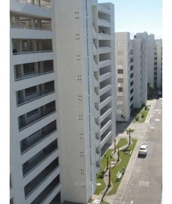 Condominio Oceanic Piso 9, Coquimbo