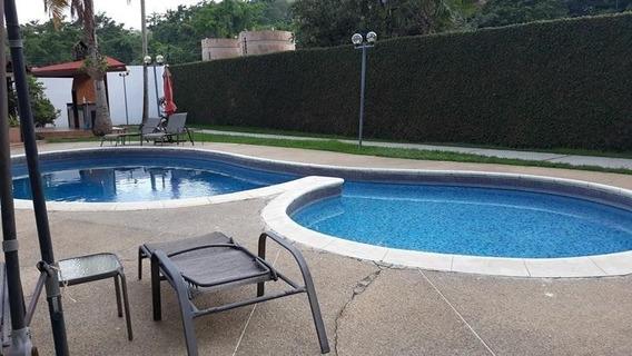 Apartamento La Trigaleña Valencia 20-5100 Annic Coronado