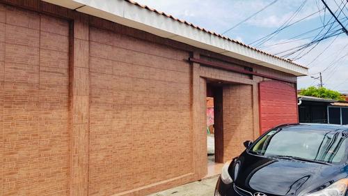Imagen 1 de 5 de Apto. Seguro En San Antonio De Desamparados, La Plazoleta