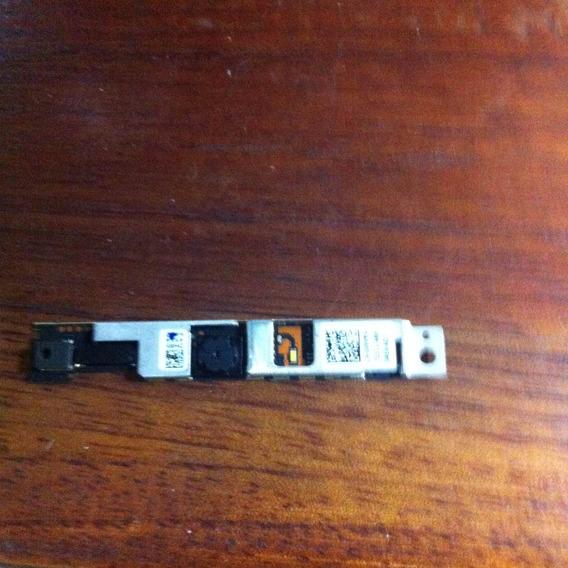 Web Cam Notebbok Dell Inspiron 3442 3443 Pn: 0vfvy9