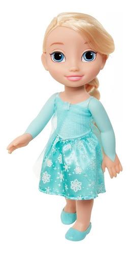 Muñeca Frozen Elsa 20399