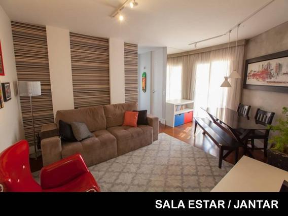 Apartamento Padrão ,local Excelente Próximo Metrô Jabaquara