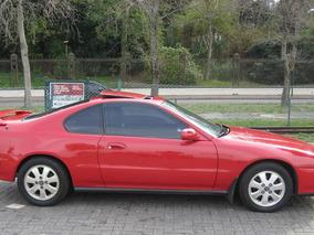 Honda Prelude 2.3 Con Cuero