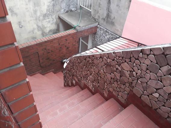 Ph/sin Expensas /1° Piso Por Escalera