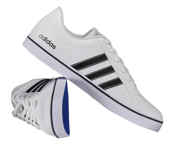 Tênis adidas Pace Vs Branco