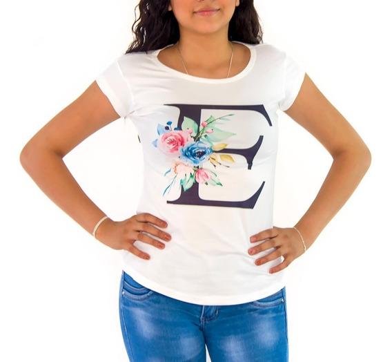 Blusas Blusa Dama De Moda Ropa Mujer Calidad Colores Diseños Modelos -03