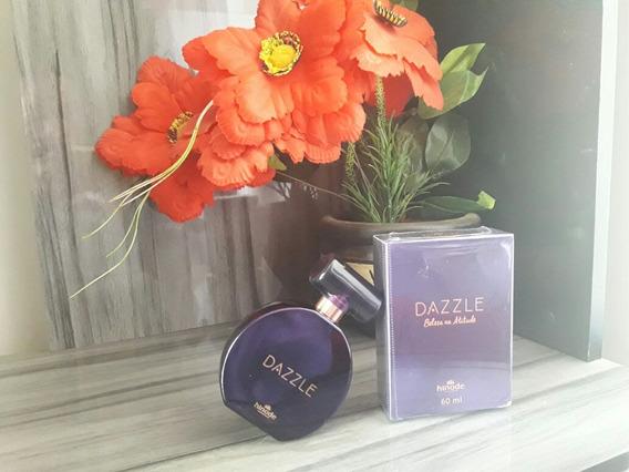 Perfumes Dazzle Feminino Lançamento Hinode