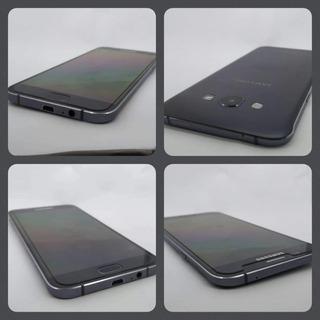 Samsung Galaxy A8 (160$)