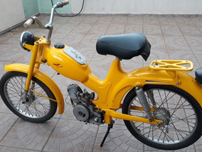 Ducati T55