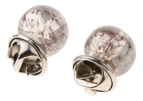 Mini Broche Cristal Lapela Pin Breastpin Mulheres Menina Col