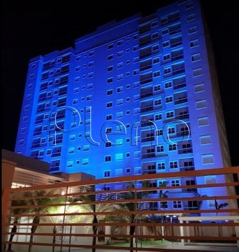 Imagem 1 de 13 de Apartamento À Venda Em Parque Bom Retiro - Ap015456