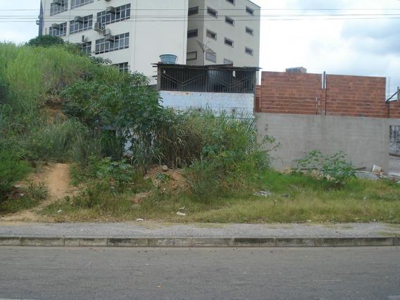Lote Totalmente Plano No Centro De Ipatinga R$ 200.000