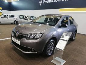 Renault Logan Life Polar 2020