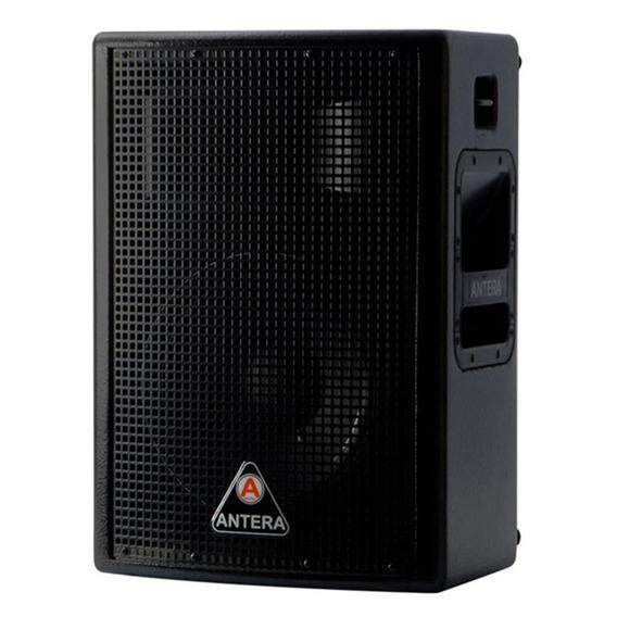 Caixa Acústica Antera Ts400 Passiva 220w