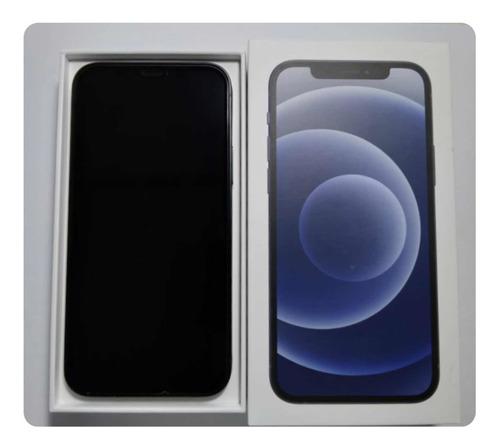 Imagen 1 de 7 de Celular iPhone 12