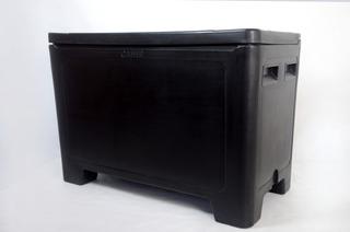 Caixa Térmica Catfer 360 Litros Polietileno / Plástico