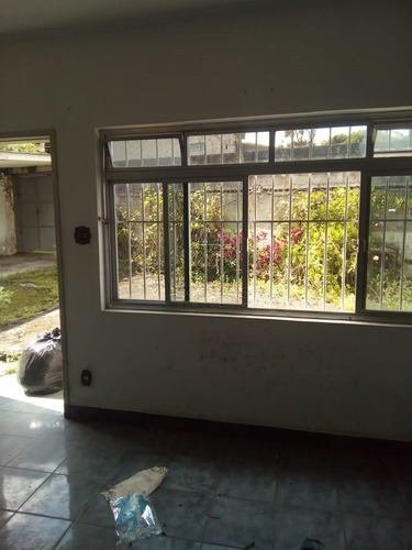 Rural Para Venda, 3 Dormitórios, Dos Finco - São Paulo - 15184