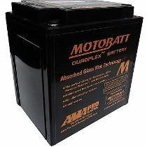 Bateria Motobatt Mbtx20u Selada Jet Ski Sea Doo