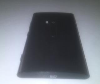 Telefono Nokia Lumia 920 Para Repuesto
