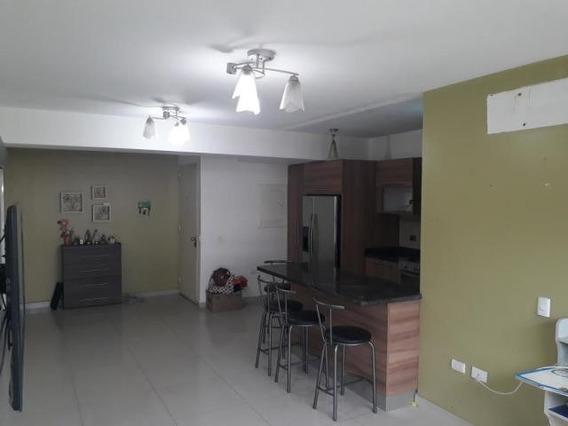 Apartamento En Venta Maripérez/ Código 20-16573/ Marilus G.