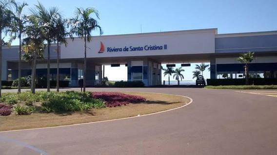 Terreno 467,2 Plano Quitado Urgente Na Cidade Itaí/sp
