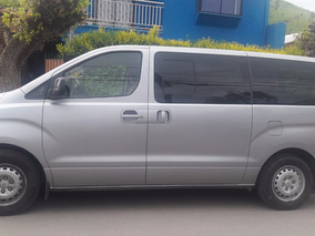 Micros Y Buse Minibus Full Equipo