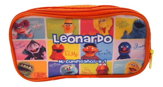 10 Lapiceras Personalizadas Lavables -lona De Regalo