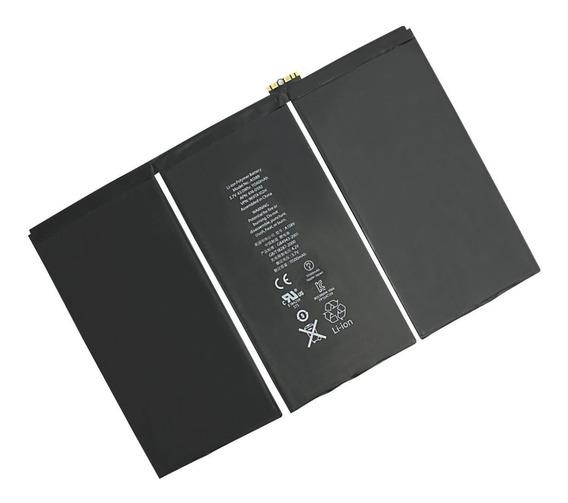 Bateria Apple iPad 3 - Original - Novo!