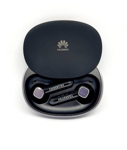 Imagen 1 de 3 de Audífonos Inalambrincos Huawei Tws Earbuds