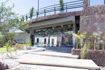 Desarrollo Arroyo Del Bosque