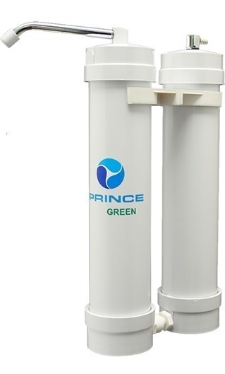 Purificador Prince Green Arsenico