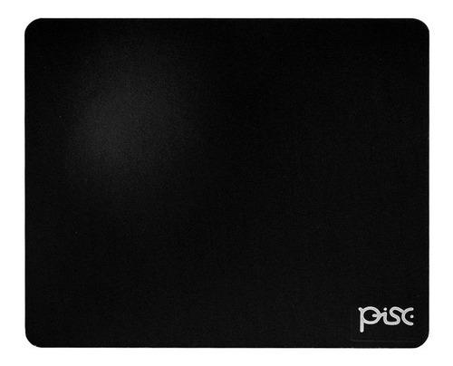 Imagem 1 de 1 de Mouse Pad Pisc Preto
