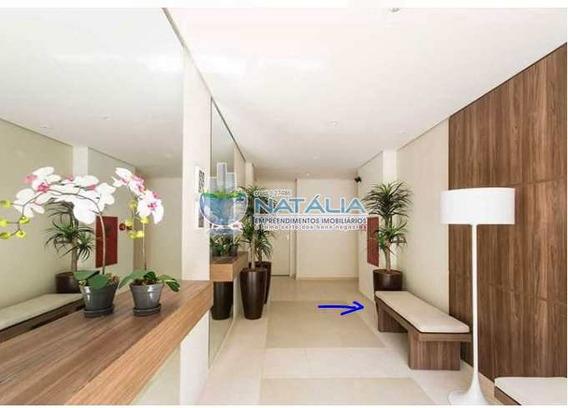 Apartamento Com 2 Dorms, Itaquera, São Paulo, Cod: 63472 - A63472