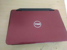 Notebook Dell Intel I3