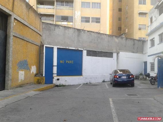 Galpones En Venta En Belloo Campo Flex 19-9086