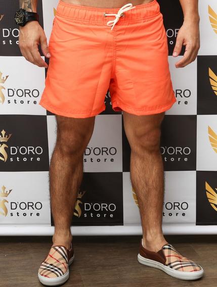 Shorts Praia Per Pochi Original