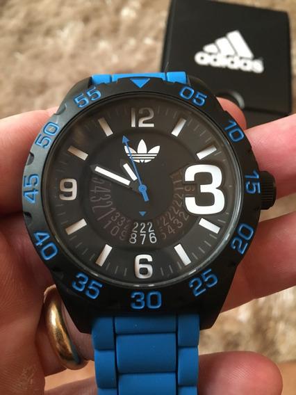 Relógio adidas Originals Unissex
