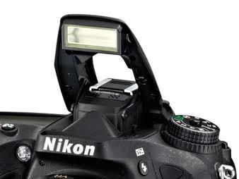 Vendo D7100