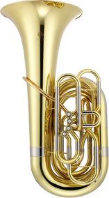 Tuba Júpiter 582