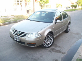 Volkswagen Bora 2.0 Confortline 2008 Full Particular Titular